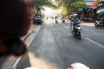 Bali - p1420m1476023 von Saam Riwa