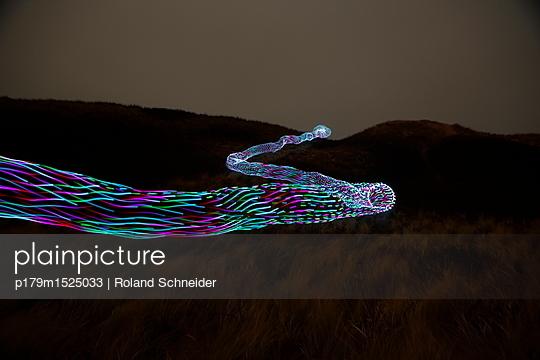 p179m1525033 by Roland Schneider