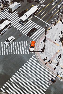 p432m2108548 by mia takahara