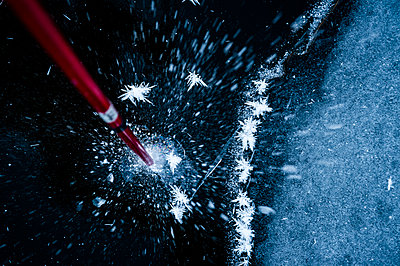 p847m2104977 von Mattias Fredriksson