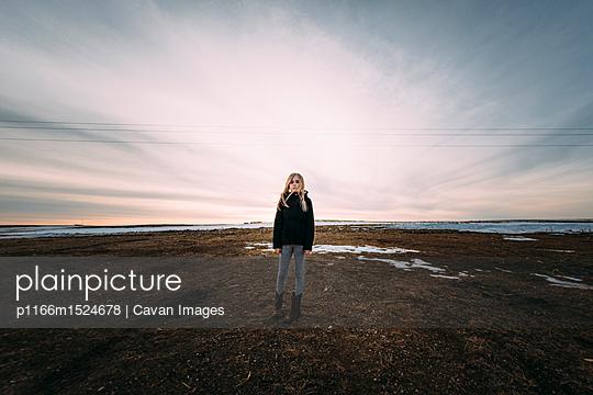 p1166m1524678 von Cavan Images