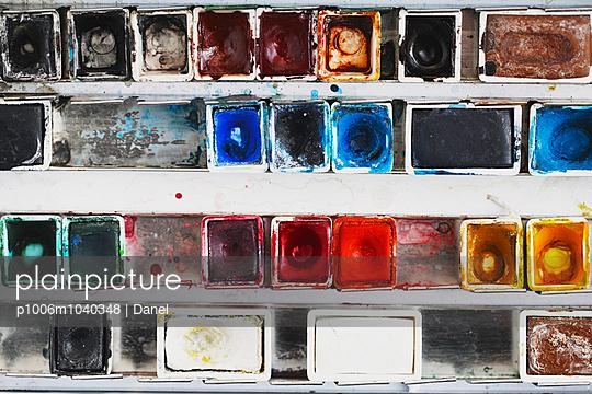 Colours - p1006m1040348 by Danel