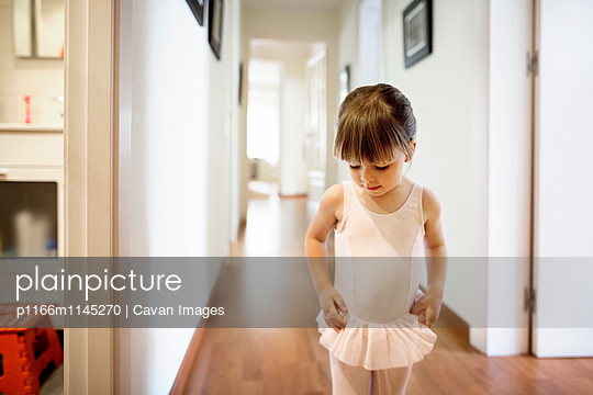 p1166m1145270 von Cavan Images