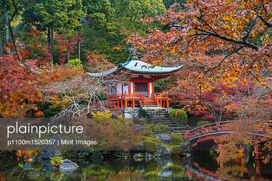 p1100m1520357 von Mint Images