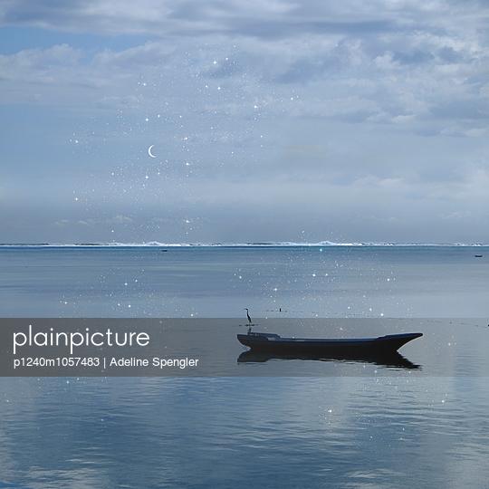 Indonesian - p1240m1057483 by Adeline Spengler