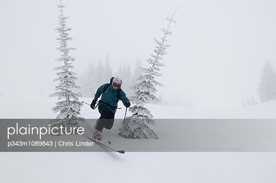 p343m1089843 von Chris Linder