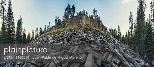 p343m1168378 von Juan Pablo de Miguel Moreno