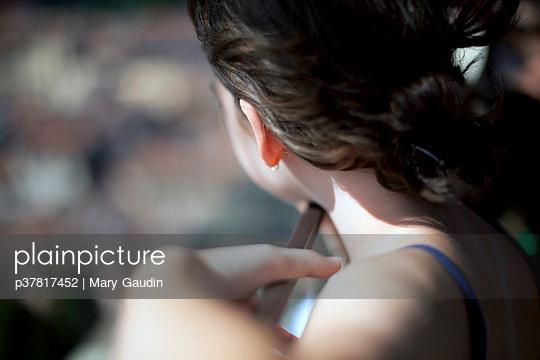 p37817452 von Mary Gaudin