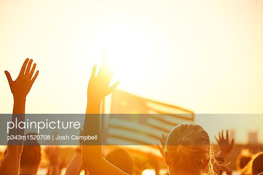 p343m1520708 von Josh Campbell