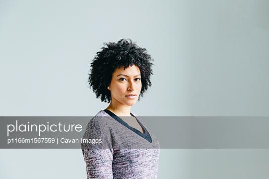 p1166m1567559 von Cavan Images