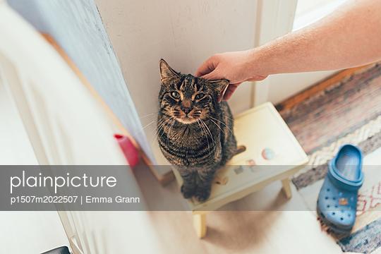 p1507m2022507 von Emma Grann