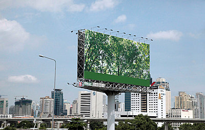 Forest dieback - p6640013 by Yom Lam