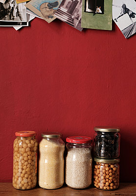 Preserving jars - p1229m2168927 by noa-mar