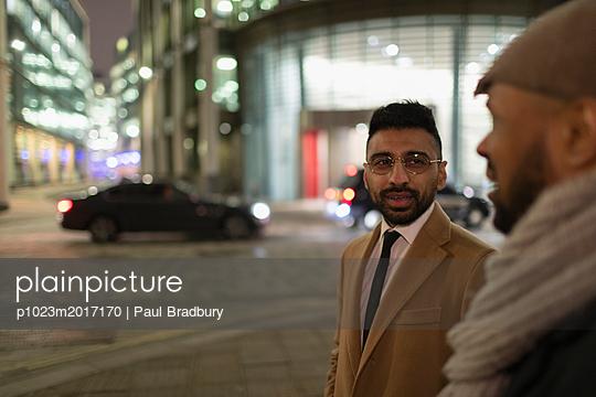 p1023m2017170 von Paul Bradbury