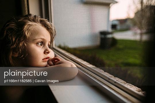 p1166m1182585 von Cavan Images
