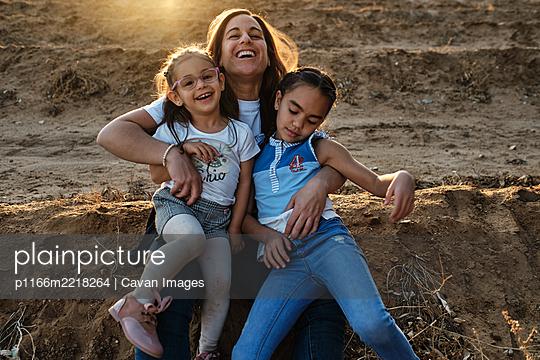 p1166m2218264 von Cavan Images