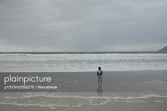 p1315m2056276 von Wavebreak