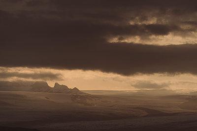 Vatnajökull - p1585m2285257 by Jan Erik Waider