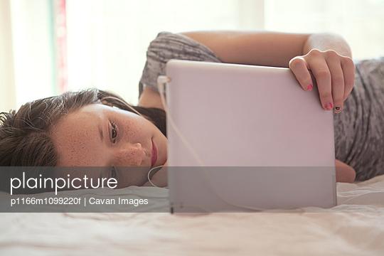p1166m1099220f von Cavan Images