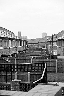 East End London - p8170035 von Daniel K Schweitzer