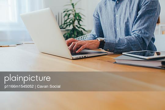 p1166m1545052 von Cavan Social