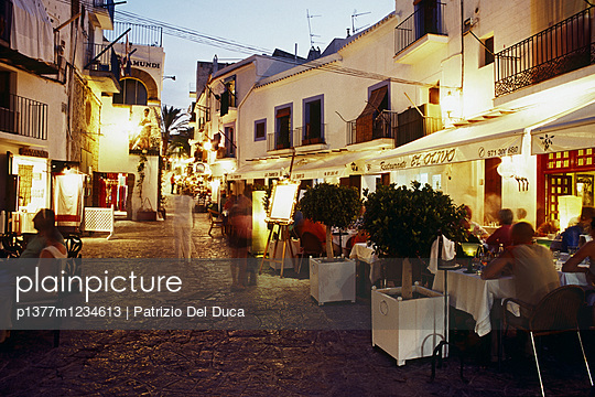 p1377m1234613 von Patrizio Del Duca