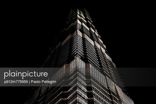 p912m775959 von Paolo Pellegrin