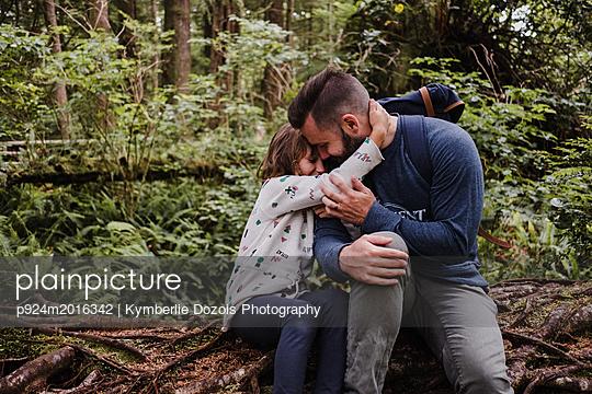 p924m2016342 von Kymberlie Dozois Photography