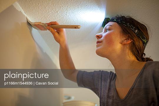 p1166m1544936 von Cavan Social