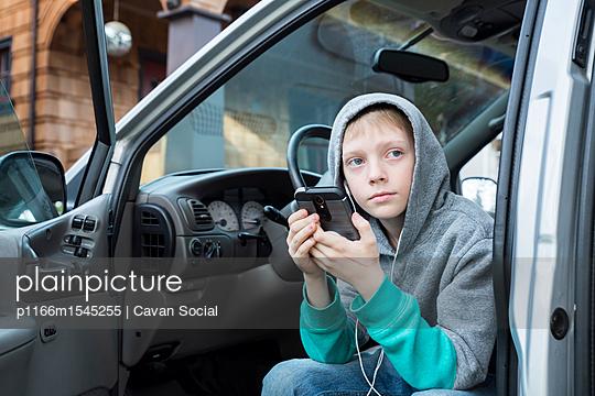 p1166m1545255 von Cavan Social