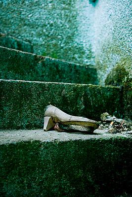 Gewaltverbrechen - p2480361 von BY
