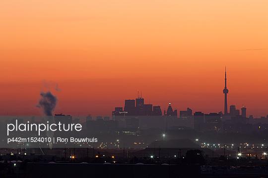 p442m1524010 von Ron Bouwhuis