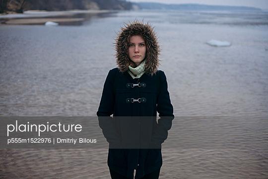 p555m1522976 von Dmitriy Bilous