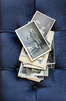 Vintage collection of Photos - p794m793785 by Mohamad Itani