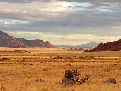 Namibia - p8870043 von Christian Kuhn