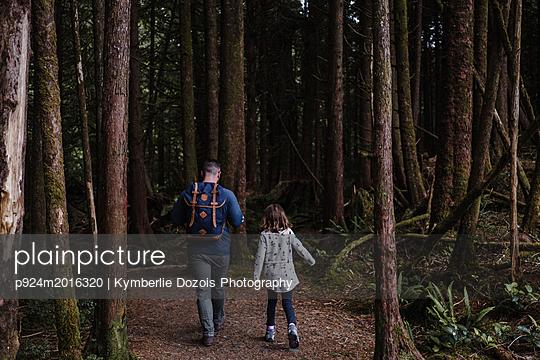 p924m2016320 von Kymberlie Dozois Photography