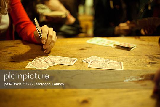 p1473m1572935 von Morgane Launay