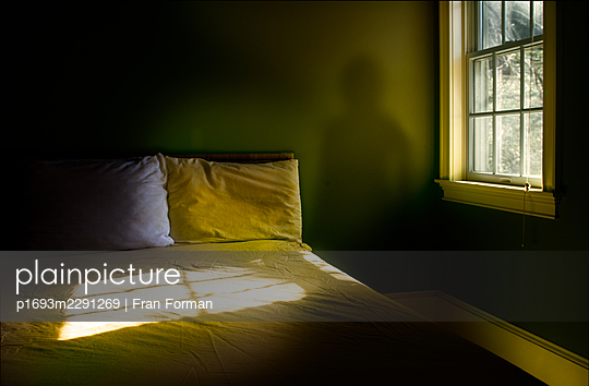 Wellfleet Spectral - p1693m2291269 by Fran Forman