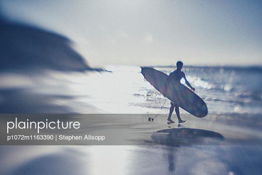 p1072m1163390 von Stephen Allsopp