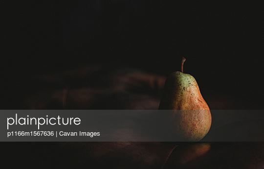 p1166m1567636 von Cavan Images