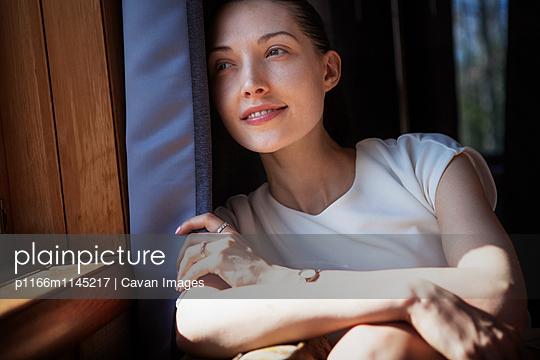 p1166m1145217 von Cavan Images