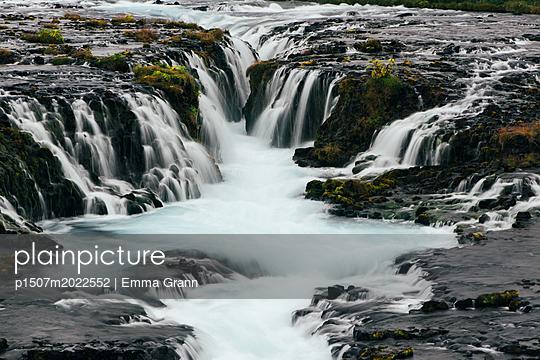 p1507m2022552 von Emma Grann