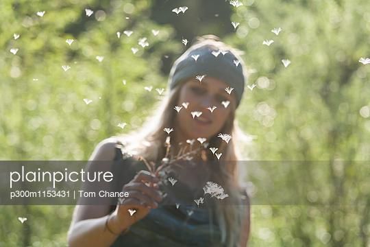 p300m1153431 von Tom Chance