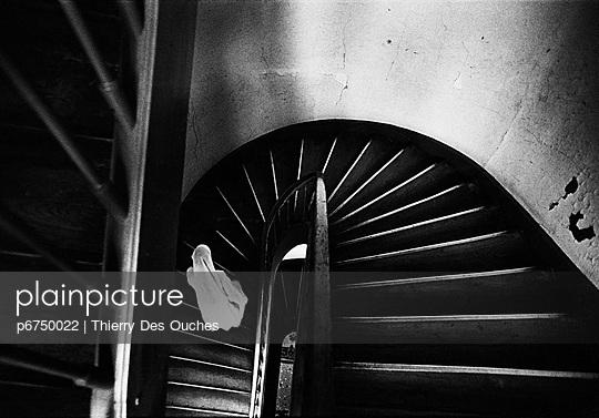 p6750022 von Thierry Des Ouches