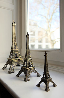 Souvenirs - p045m792217 von Jasmin Sander