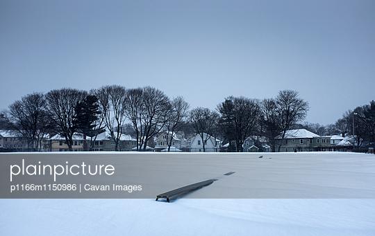 p1166m1150986 von Cavan Images