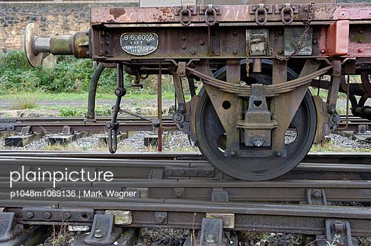 p1048m1069136 von Mark Wagner