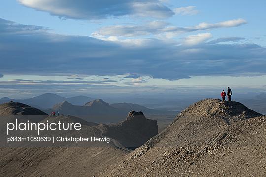 p343m1089639 von Christopher Herwig