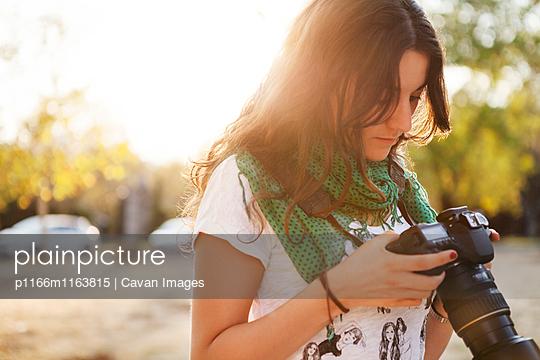 p1166m1163815 von Cavan Images
