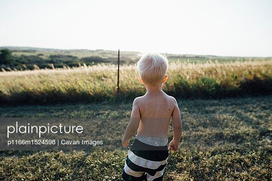 p1166m1524598 von Cavan Images